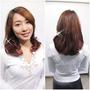 <護髮>Happy Hair義式Emme葡萄多酚能量健康髮療(乾受損髮救星)