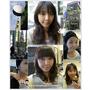 ♥頭髮♥▋模特兒也愛來報到的FIN Hair Salon~定期剪髮讓頭髮不厚重更清爽▋