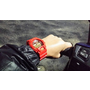 訊息不中斷 Casio第二代G-Shock藍牙錶X6900B