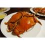 海式美味~漢來海港城