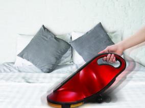 LG Smart生活家電 省時、省力又節能 過年清掃最佳利器 打造健康防護罩