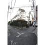 東京逛街漫步必遊的口袋名單之一_下北澤