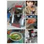 【美食】2013花蓮遊 * 古早味懷鄉口味吃吃喝喝好滿足 - 黎明紅茶
