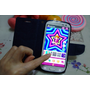 用互動式手機app-CaraQ Avafie即影公仔動畫影片幫你千里傳情意
