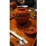 東京近郊鎌倉古都品嚐在地日式甜品_左阿彌(紅豆麻糬)