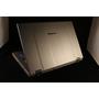 360度旋轉 Panasonic CF-AX2 強固平板/筆電