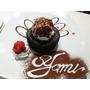 <美食>西門站餐廳~Oyami cafe 西門町情人節夢幻西餐廳