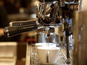 新的健康效果!喝杯咖啡休息一下是有其道理的【後篇】
