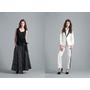 【流行情報】Robes & Confections S/S 2014 Lookbook