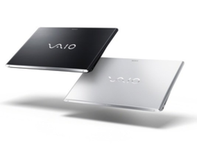Sony 全新VAIO Fit 11A暨春季新機上市 輕薄精巧登台 靈活翻轉全方位使用模式