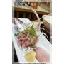 日本.湘南必吃平價海鮮美味~紀伊國屋磯料理(州鼻商店街)
