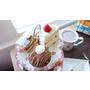 [下午茶配件] HOLA特力和樂。讓精緻餐具輕鬆增添你的生活品味。在家也可以享受餐廳級的用餐規格。