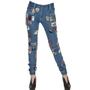 【加減買】3.1 Phillip lim jeans