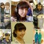 ♥頭髮♥▋板橋Spotlight Hair Salon 聚焦時尚髮型▋資生堂全新水質感燙髮+哥德式柔漾護髮讓秀髮一次到位!