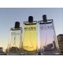 【奧麗薇愛香氛】我從不愛麝香,但居然因為這個來自瑞士的香氛品牌,開始對麝香大改觀,畢竟好的調香技術是可以改變人的味覺啊!