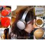 """♥3C♥▋來自日本audio-technica鐵三角絕對音域體驗會▋讓""""音色""""完美詮釋~"""