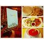 【食記】Sabrina House~中山區超美味brunch