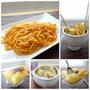 餐廳裡使用的碗盤餐具在HOLA購物網中也買的到喔!朋友來家裡用餐時,讓你超有面子。