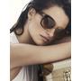 【流行情報】Loewe S/S 2014 Campaign