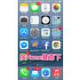 [教學] 強制關閉執行中的應用程式 For Android iOS/iPhone