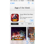[ App of the Week ] Angry Birds Star Wars II 免費下載中