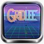 玩不完的街機遊戲 Gridlee 模擬器 for iPhone iPad iPod Touch