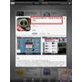 隨時隨地下載影片 進階版 xDownaload HD For iPad