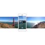 iOS6 一定要知道的新功能 全景模式的相機寬廣你的視野