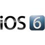 iOS6正式開放更新,更新前請記得一定要先備份