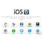 iOS6新功能~你不能不知道的事