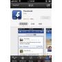 這慢吞吞的老頭,終於動起來了~Facebook更新