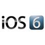 [分享] 消失的YouTube~~快還來啦~~iOS 6 beta 4釋出