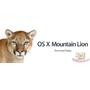 [教學] 如何製作 Mac OSX 安裝隨身碟 Mountain Lion 及 Lion 都適用
