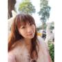 我也要當美魔女♥日本美妹最愛的有機系列保養品♥