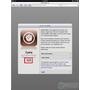 iPad2 4.3.3 JB始動