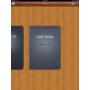 免費好用的筆記簿軟體 - DukePen