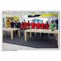 台灣第一間 Apple Shop 2.0 耗資千萬~燦坤內湖旗艦店強勢登場~