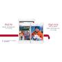 iPad Air 與 配備 Retina 顯示器的 iPad mini 台灣上市囉!