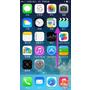 [密技] iOS 耗電嗎?一個步驟保證你省電,增加續航力 Android也適用