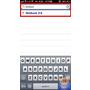 [教學] JB後必裝軟體 Gridlock 2.0 App 圖示任你擺