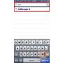 [教學]JB後必裝軟體 tsManager A 輕鬆快速切換各國App Store及Apple ID