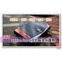 防水防摔 JOY aXtion Pro N次防極限保護殼 for iPhone5 陪你上山下海到處玩