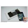 工藝品味 edge:混搭式鋁合金保護殼 for iPhone5 全方位保護