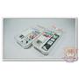 小容量救世主降臨~~PhotoFast i-FlashDrive 雙頭龍 (高速版) iFlashD