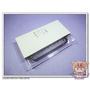 極緻工藝 odyssey 5 iPhone5 金屬保護框 給您全方位的呵護