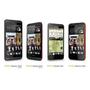 [新聞] 從經典到流行 HTC DESIRE系列引領時尚生活