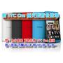 最強的 HTC One 極光藍新色登場 開箱測試來囉!