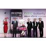 HTC Butterfly s Hello Kitty 限量版 全球限量 發表上市會