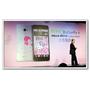 HTC Butterfly s Hello Kitty 限量版甜美放電裡外兼具限量上市