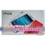 [分享] imos 超好滑螢幕保護貼 & 無感覺全機包膜 For Samsung Galaxy S4